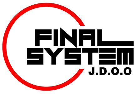 logo-web-final-system-2